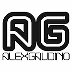 Alex Gaudino Watch Out (5-Track Maxi-Single)