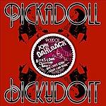 John Dahlbäck Blink Remixes (3-Track Maxi-Single)