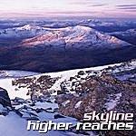 Skyline Higher Reaches