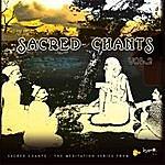 Seven Kosmic Music Presents: Sacred Chants Vol. 2