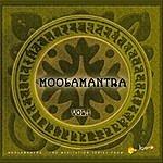 Seven Kosmic Music Presents: Moolamantra, Vol.1