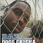 Daz Dillinger Dogg Catcha EP