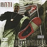 Nitti Relentless