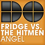 Fridge Angel (4-Track Maxi-Single)