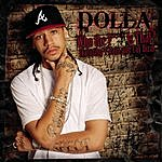 Dolla Who The F*** Is That? (Edited) (Single)