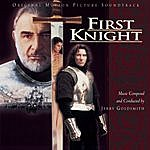 Jerry Goldsmith First Knight: Original Motion Picture Soundtrack
