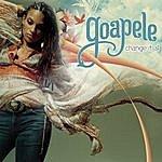 Goapele Even Closer (Edited)