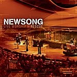 NewSong Rescue (Live)