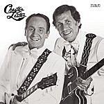 Chet Atkins Chester & Lester