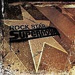 Rock Star Supernova Rock Star Supernova