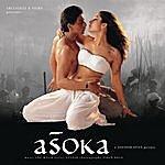 Sandeep Chowta Asoka: Original Soundtrack