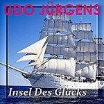 Udo Jürgens Die Insel Des Glücks: Unser Schönstes Schiff