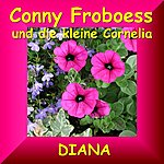 Conny Froboess Diana