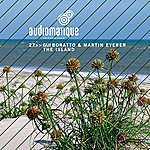 Gui Boratto The Island (2-Track Single)