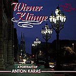 Anton Karas Wiener Klänge
