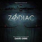 David Shire Zodiac