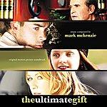 Mark McKenzie The Ultimate Gift