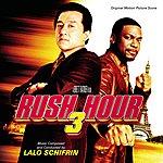 Lalo Schifrin Rush Hour 3