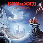 The Kingdom Lost In The City
