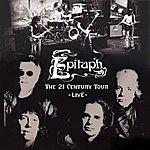 Epitaph The 21 Century Tour