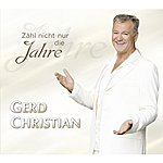 Gerd Christian Zähl Nicht Nur Die Jahre (4-Track Single)
