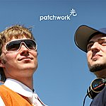 Photon Band Patchwork