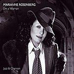 Marianne Rosenberg I'm A Woman