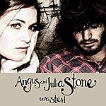 Angus & Julia Stone Wasted (3-Track Maxi-Single)