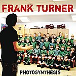 Frank Turner Photosynthesis (Single)