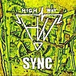 Highway Sync