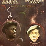Frankie Paul Show-Down Vol. 2