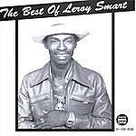 Leroy Smart The Best Of Leroy Smart