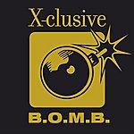 Point Blanc Beautiful People/Iliowa (4-Track Maxi-Single)