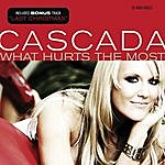Cascada What Hurts The Most (12-Track Maxi-Single)