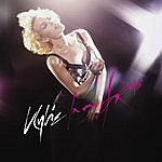 Kylie Minogue In My Arms (3-Track Maxi-Single)