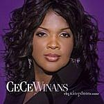 CeCe Winans Waging War (Single)