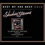 Shakin' Stevens Greatest Hits