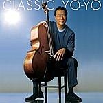 Yo-Yo Ma Classic Yo-Yo