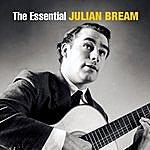 Julian Bream The Essential Julian Bream (International Version)