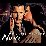 Michael Wendler Nina (4-Track Maxi-Single)