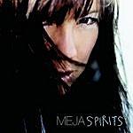 Meja Spirits (3-Track Maxi Single)
