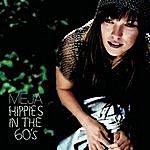 Meja Hippies In The 60's/Runnin' Hiding