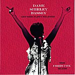 Shirley Bassey Get The Party Started EP