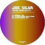 Joe Silva The One (3-Track Maxi-Single)