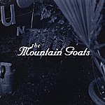 The Mountain Goats See America Right (3-Track Maxi-Single)