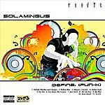 Solamingus Define Funk