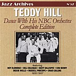 Teddy Hill Dance With His Nbc Orchestra