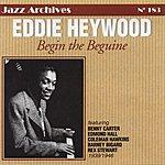 Eddie Heywood Begin The Biguine