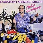 Christoph Spendel Radio Exotique