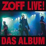 Zoff Live! Das Album